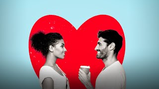 The money talk that every couple needs to have | Your Money and Your Mind