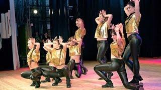 Lady style. Школа танцев Dance Life в Белгороде. Marian Hill–Got It. Vogue dance. Вог танец