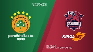 panathinaikos-opap-athens-kirolbet-baskonia-vitoria-gasteiz-highlights-euroleague-rs-round-27