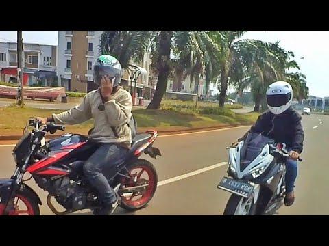 DJ GUE TAU AKIMILAKU FREESTYLE MOTOR REMIX SUNMORI