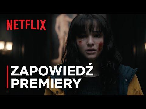 Dark – Sezon 3 | Zapowiedź Premiery | Netflix