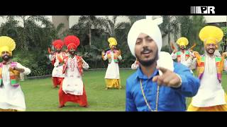 Mein Nahin Rakhi Behna | Soni Pabla Ft.Ramneek Singh | Official Punjabi 2018 | Planet Recordz