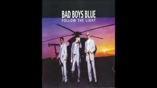 Bad Boys Blue - Kiss You All Over Baby