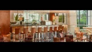 Hilton São Paulo Morumbi, Brazil Hotel Video