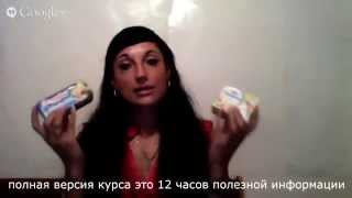 Все о мягких сырах  Моцарелла, брынза, рикотта  Зина Руденко   пищевой технолог