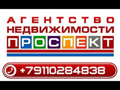 Продажа 1 к. кв. - 36.4 м2. г. Гатчина, ул. Рощинская д. 2а