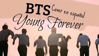 "Video BTS ""EPILOGUE: Young Forever"" ▌Cover en Español download MP3, 3GP, MP4, WEBM, AVI, FLV Agustus 2018"
