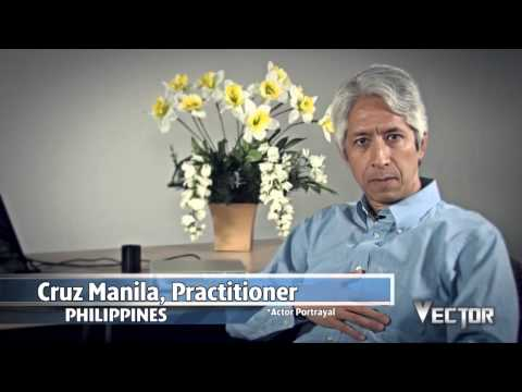Vector Biofeedback Introduction