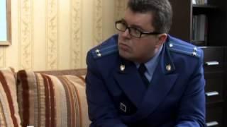 Прокурорская проверка - «Врачебная тайна-2» [16+]