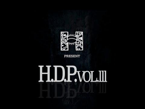 Habla del Pueblo - Vol III Regeneración (Full Album)