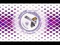 АВТОМАТИЧЕСКИЙ  ШЛАГБАУМ BARRIER-PRO DOORHAN™
