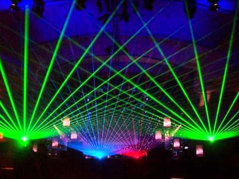 Club Party Mix Ringtone
