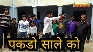 dhol 2 trailer coming soon in 2017 hindi bollywood movie full hd mp4