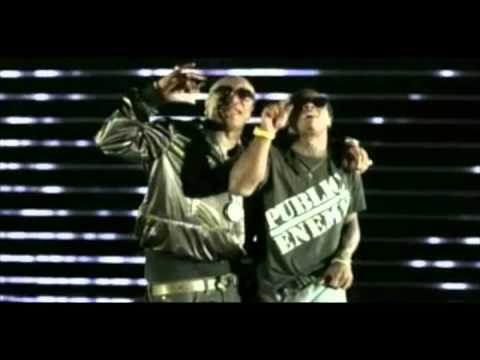 lil-wayne-ft-drake--she-will-[official-music-video]