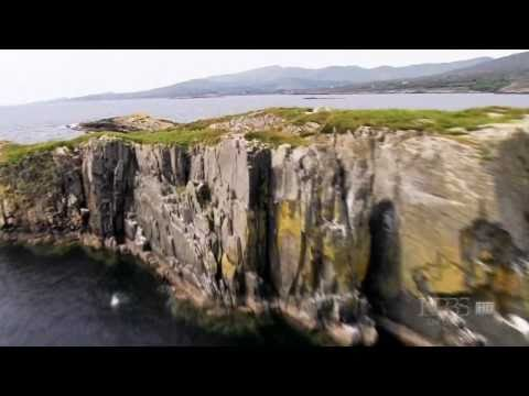 Beautiful Music - Ireland [HD]
