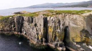 Beautiful Music - Ireland [HD](Watch in HD to get the full experience. PBS Special Documentary -