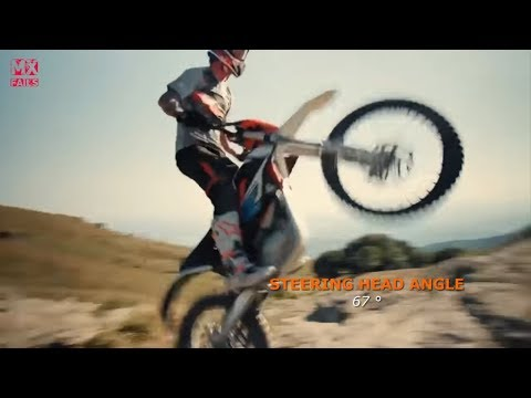 Top 5 Electric Motorcycles Enduro 2017