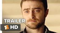 Beast of Burden Trailer #1   Movieclips Trailers - Продолжительность: 102 секунды