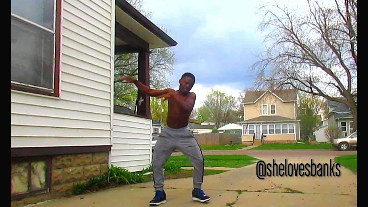 Timaya Ft Bracket- Celebrate ( Choreography #DANCE VIDEO ) @african jawn
