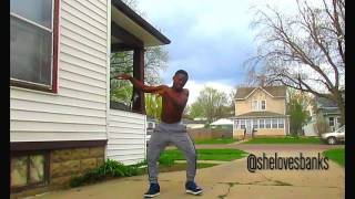 Timaya Ft Bracket- Celebrate ( Choreography #DANCE VIDEO ) @african jawn