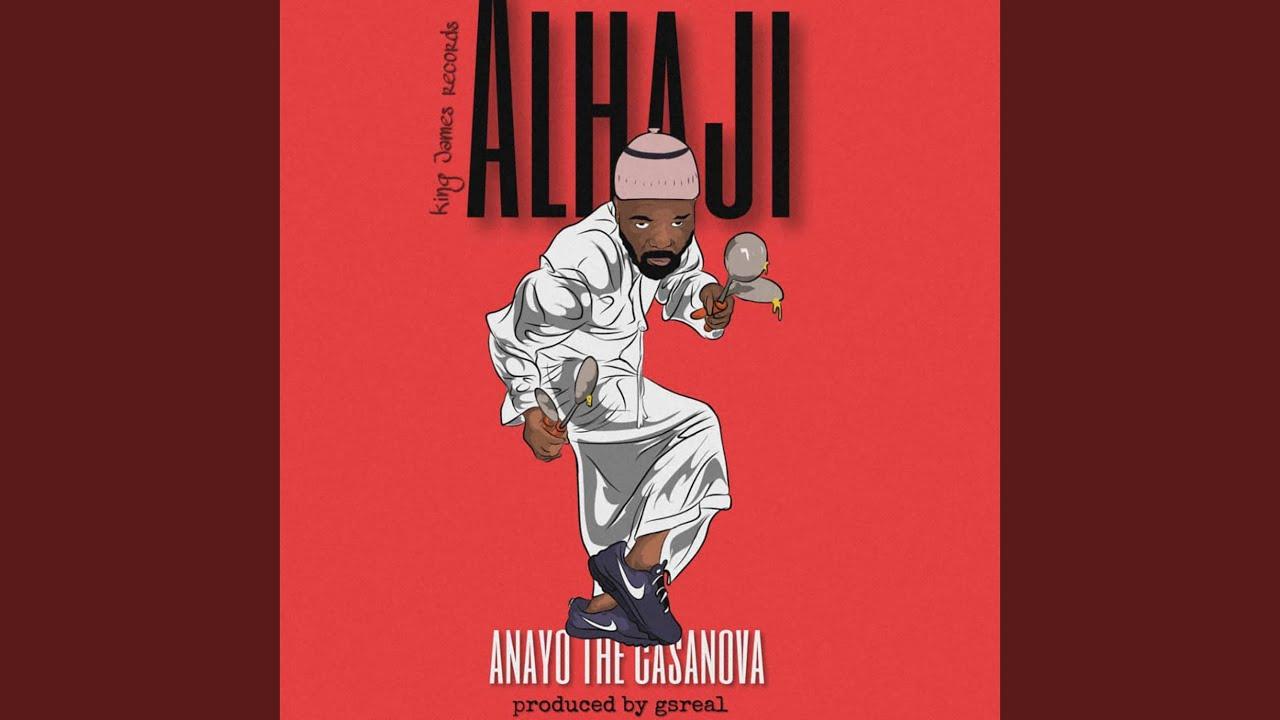 Download Alhaji