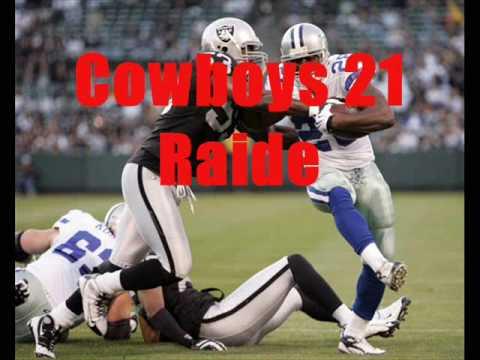 2009 NFL Week 12 predictions