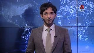 نشرة اخبار المنتصف 07-02-2018 | تقديم اسامه سلطان  | يمن شباب