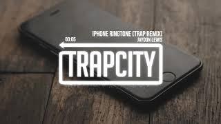 iPhone Ringtone Trap Remix __  ريمكس دقة ايفون 😍