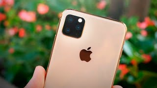 iphone-xi-lo-que-queremos-y-necesitamos