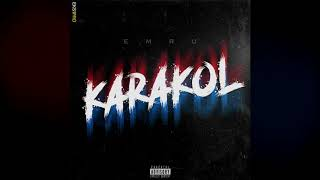 Emru - Karakol (Official Audio) 2020 #karakol