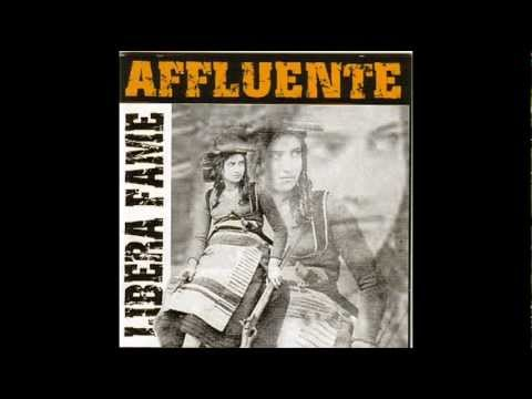 Affluente - News Management