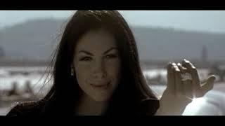 Jan Plestenjak -  Z drugega sveta (official video)