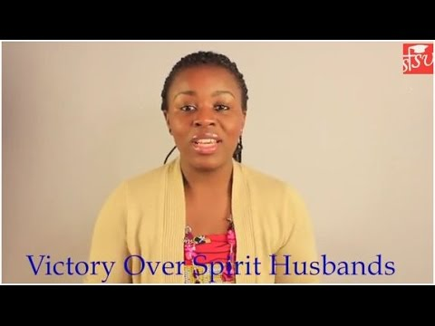 victory over the spirit of humiliation 10 days of prayer 2016 confession and claiming victory over sin but it is our work, by confession, humiliation, repentance.