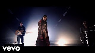 Che'Nelle (シェネル) - Love You Like Me