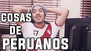 ESTO ES COSA DE PERUANOS!! SUSCRIPTORES COMENTAN! │ #NOERESPERUANOSI @brunoacme