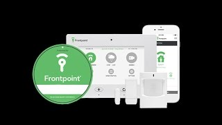 Front Point Security Review