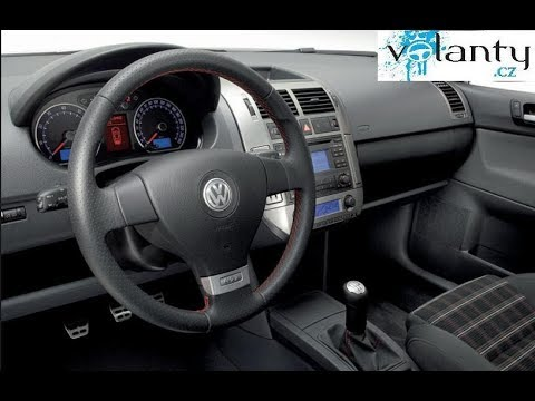 d montage du volant airbag vw golf 5 jetta tiguan eos youtube. Black Bedroom Furniture Sets. Home Design Ideas