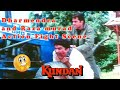 Dharmendra and raza murad action fight scene  kundan movie