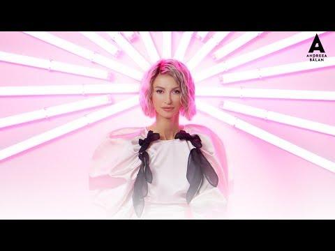 ANDREEA BALAN - PARADIS ft. PETRISOR RUGE