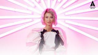 Смотреть клип Andreea Balan Ft. Petrisor Ruge - Paradis