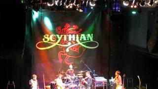 2012 12 15 Synthian 014