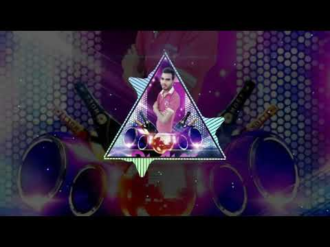 Laga Ke Fair Lovely New Nagpuri Song(Full Too Tapori Mix)By Dj Ajay