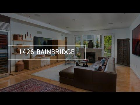 1426-bainbridge,-graduate-neighborhood,-philadelphia