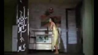 Raat Akeli Hai Bujh Gaye Diye - Jewel Thief