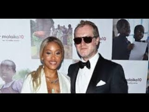 Rapper Eve Makes A SHOCKING Confession About Her Husband