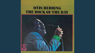 [Sittin' On] The Dock of the Bay thumbnail