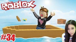 roblox 34 ต อเร อ เอาท สบายใจแล วเลยก น what ever float your boat devilmeiiji