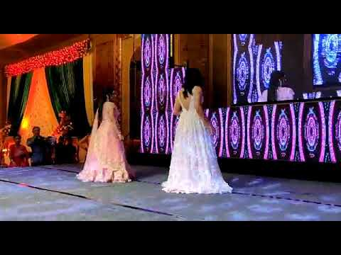 Meri Mummy Nu Pasand Nai Tu Choreography. Wedding Performance. Sangeetnight