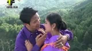 Fairen thagi ( Manipuri song )