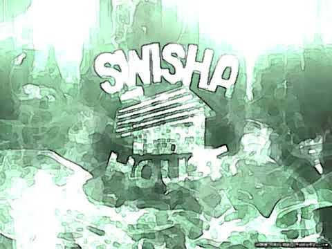 swishahouse drank up in my cup mp3